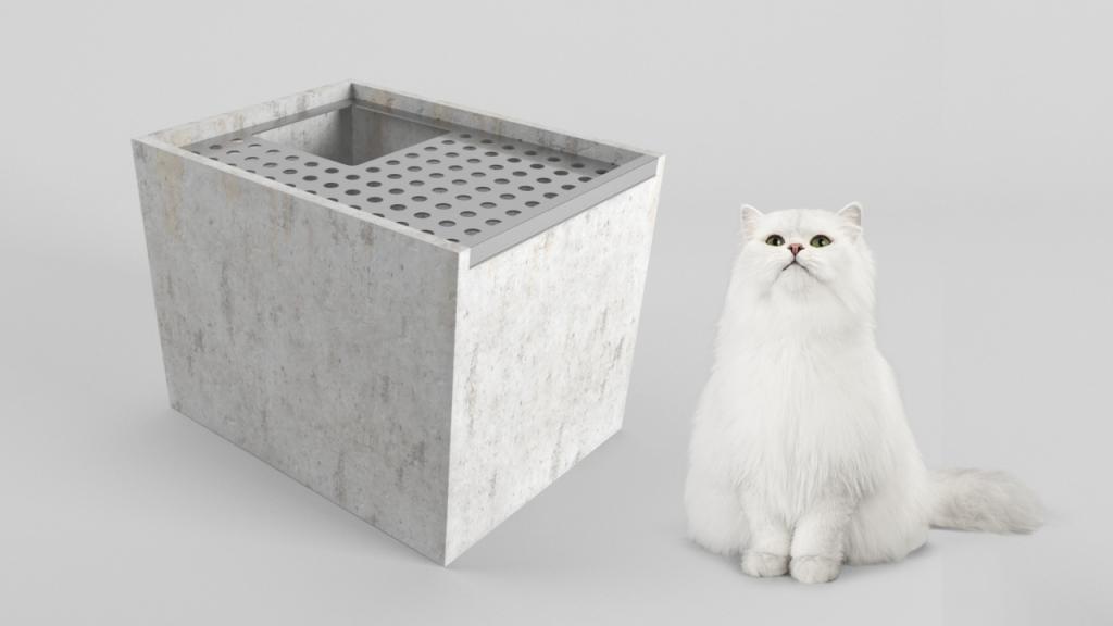 caixa para gato estudio1.1