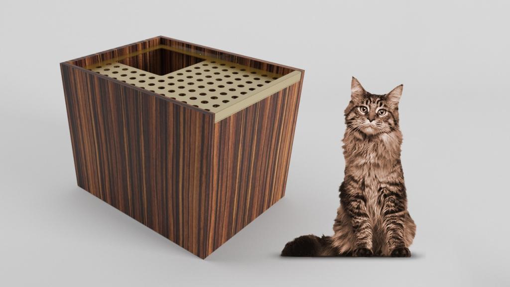 caixa para gato estudio1.2