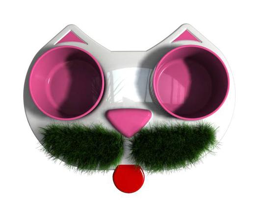 herbcat2