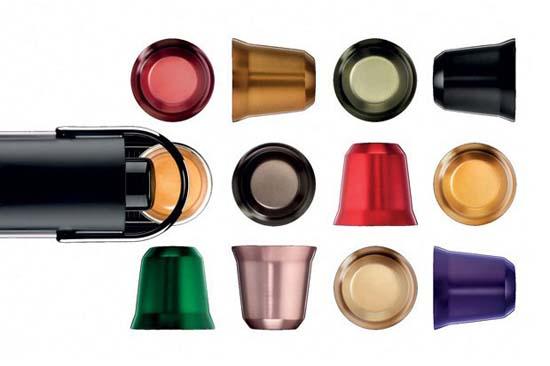 nespresso-pixie-cups