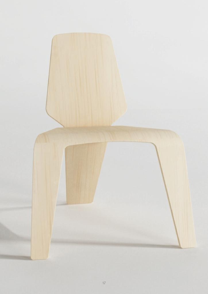 ThreeLegs_makingchairs-18